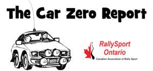 czr-car-logo-e-with-title