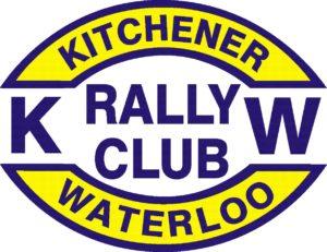 kwrc-logo