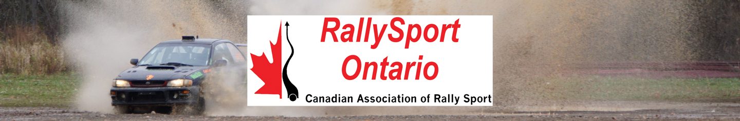 RallySport Ontario