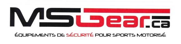 msgear.ca logo